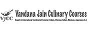 Vandana Jain
