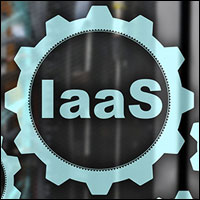 Boost Your CRM With IaaS   Analytics