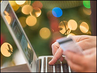 Avoid a Black Friday, Cyber Monday Disaster With Intelligent Testing   E-Commerce