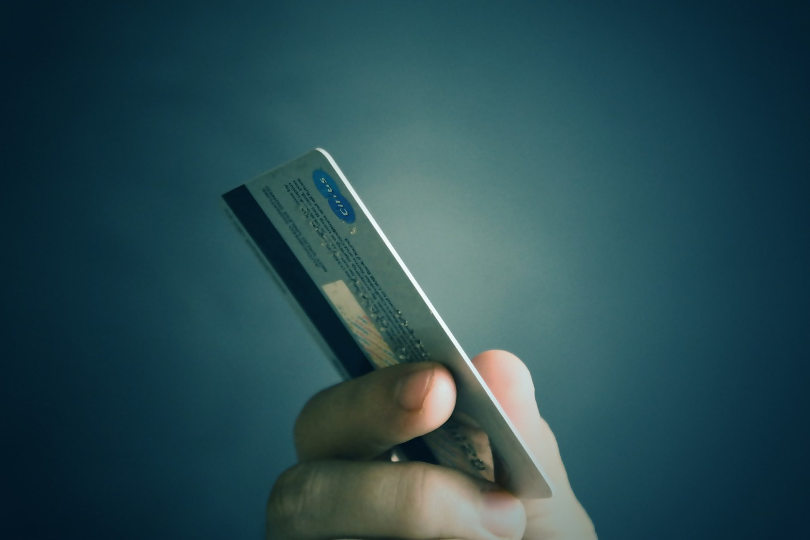 credit-card-810.jpg