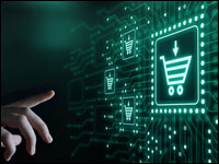 4 High-Impact E-Commerce Customer Service Trends | Customer Experience