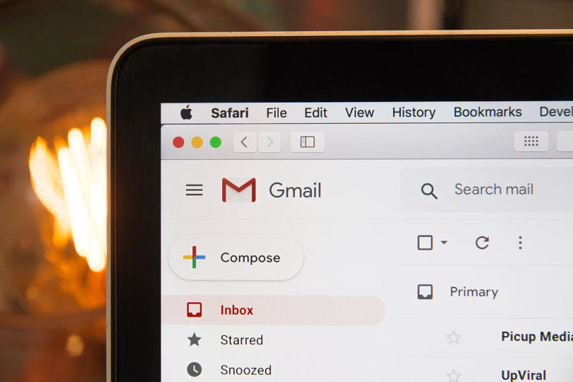 email-marketing-810.jpg