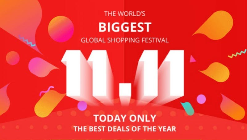 From 9/9 to 12/12 – Econsultancy