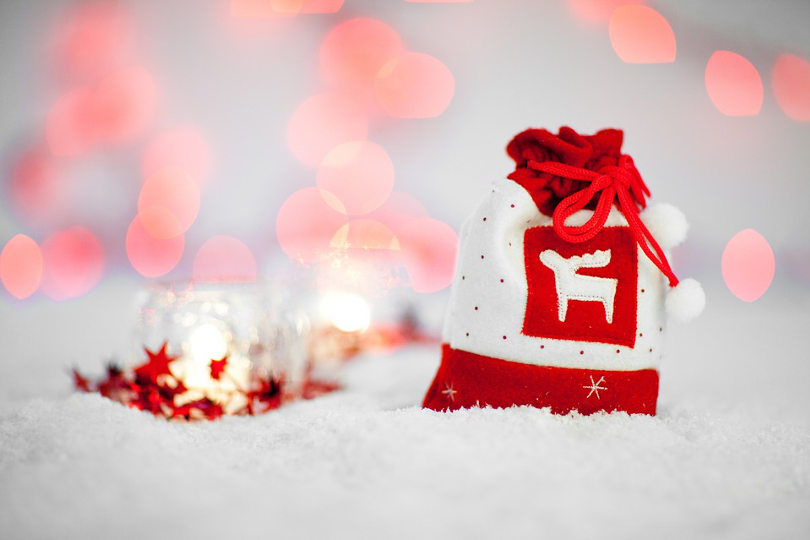 Christmas-gift-hampers-810.jpg