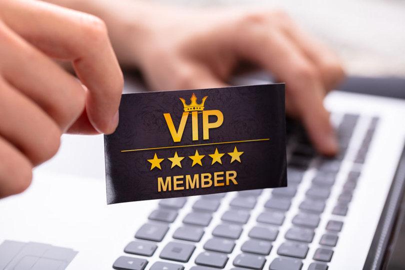 VIP-membership-810.jpg
