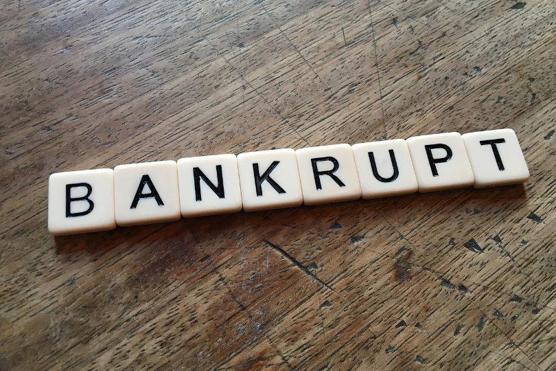 bankrupt-810.jpg