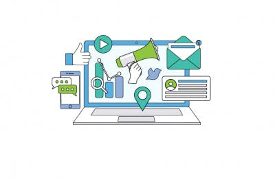 Four tips for getting the most out of a Customer Data Platform (CDP) – Econsultancy