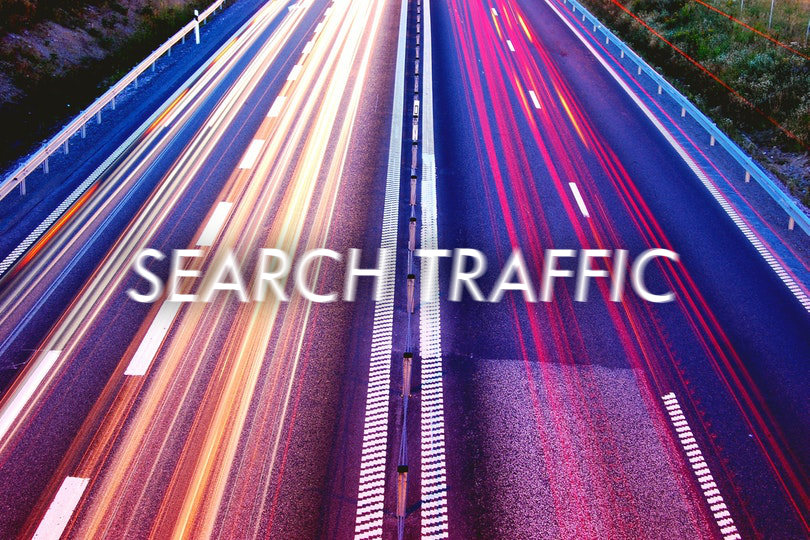 search-traffic-810.jpg