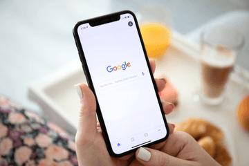the-evolution-of-googles-rel-no-follow.png