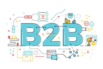 What's the Best B2B Ecommerce Platform?