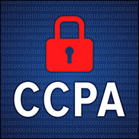Calling All Retailers - Ready or Not, CCPA Is on Its Way | Tech Law