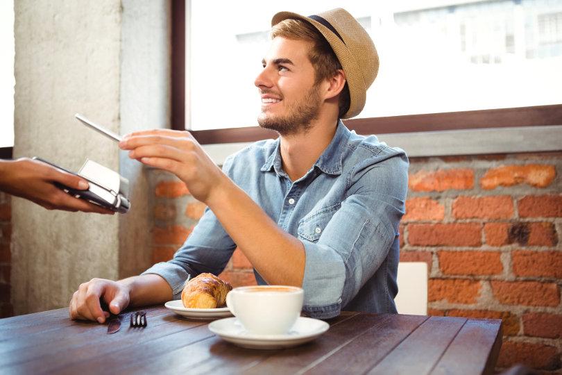 smartphone-payment.jpg