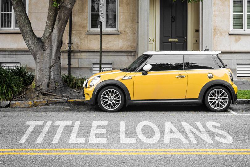 title-loans-810.jpg