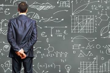 5 Ways Data Science Drives Ecommerce Revenue