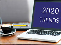 6 Customer Service Trends to Watch in 2020 | Customer Service
