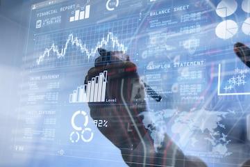 7 Ways Big Data Will Impact Ecommerce in 2020