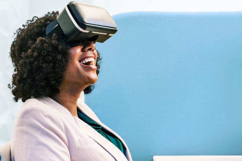 VR-healthcare-810.jpg