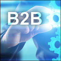 6 Simple Steps to Improve Your B2B Customer Retention | Customer Experience