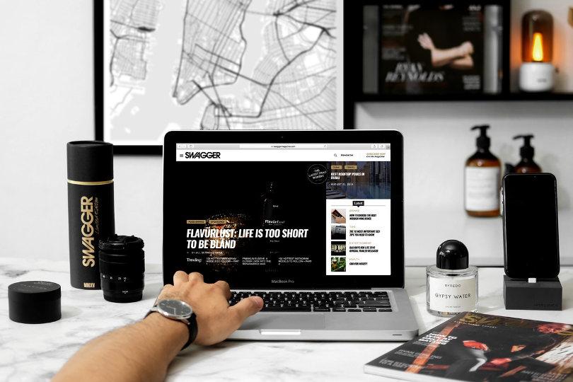 business-website-810.jpg
