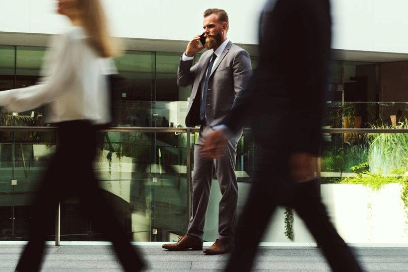 busy-businessman-810.jpg