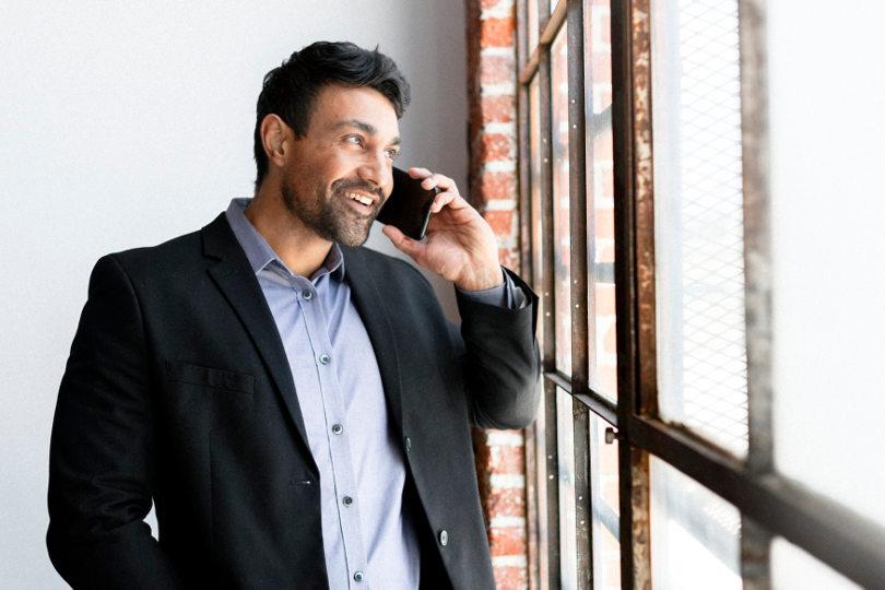 entrepreneur-on-phone-810.jpg