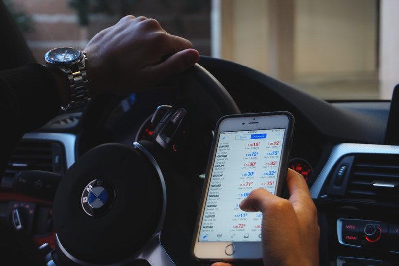 forex-mobile-trading-810.jpg
