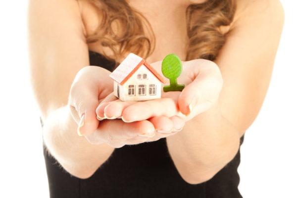 home-warranty-810.jpg