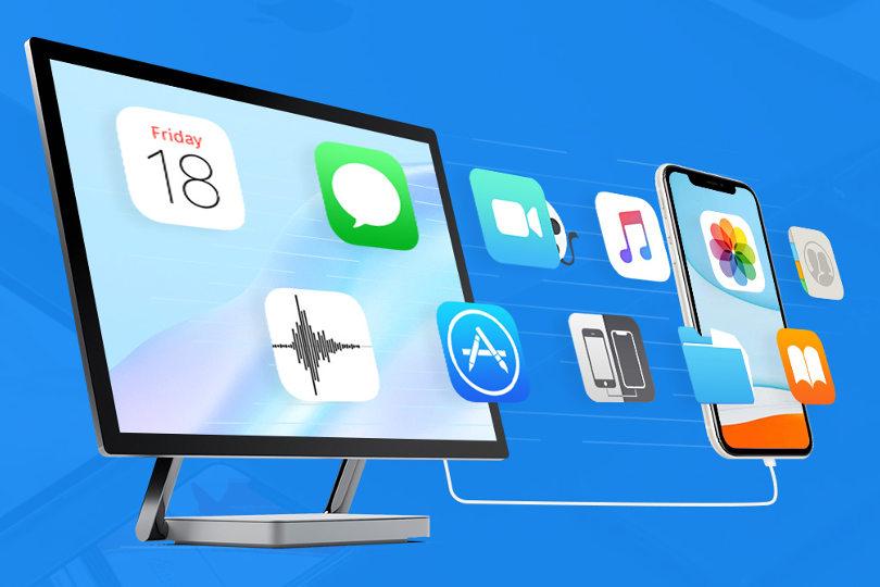 iPhone-iPad-backup-810.jpg