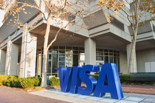 Visa makes a huge fintech bet with $5.3bn acquisition of Plaid – Econsultancy
