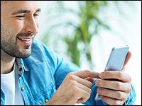 Building E-Commerce Wave: Social Media Shopping | Social Media Marketing