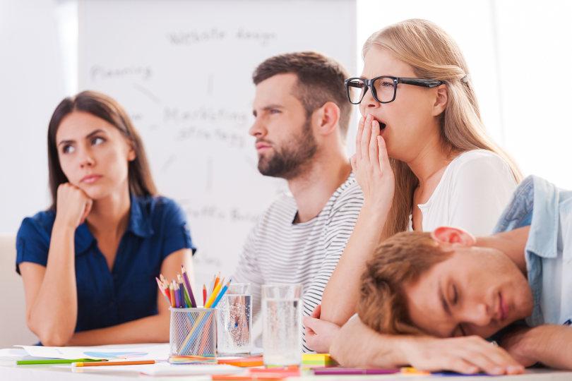 bored-bad-meeting-810.jpg