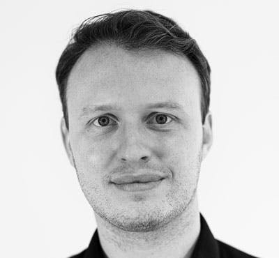 A day in the life of... Michael Duke, Director of Insight and Analytics at Good Growth – Econsultancy