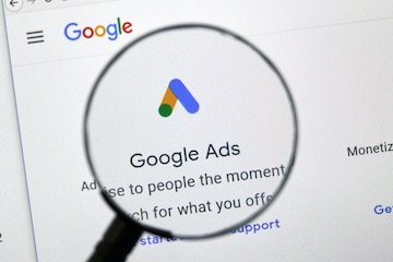 Assessing All Google Ad Extensions for 2020 (and a Couple from Microsoft)
