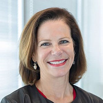 A day in the life of… Amy Barzdukas, Executive Vice President and CMO at Poly – Econsultancy