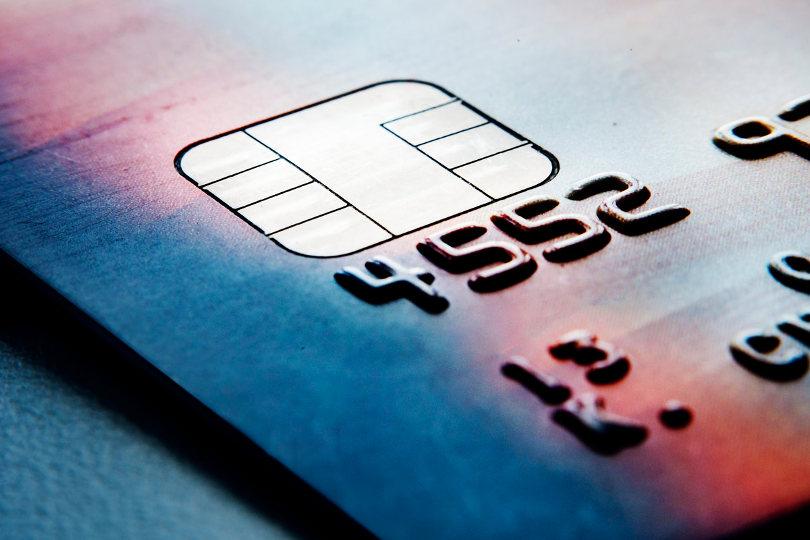 secured-credit-card-810.jpg