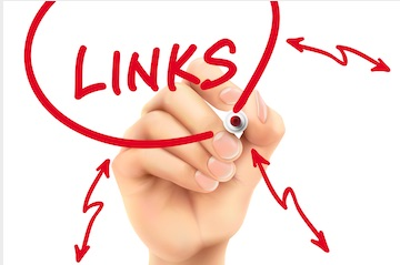 SEO: Auditing Backlinks with Google Search Console