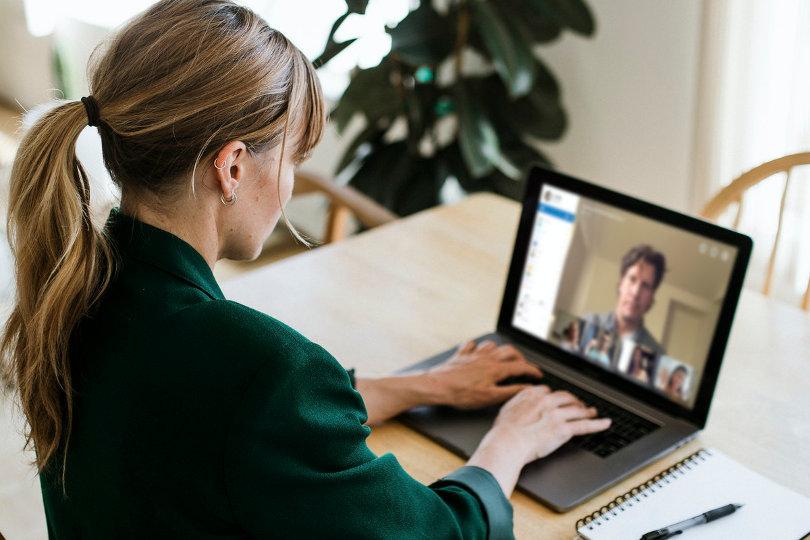 video-conferencing-810-2.jpg