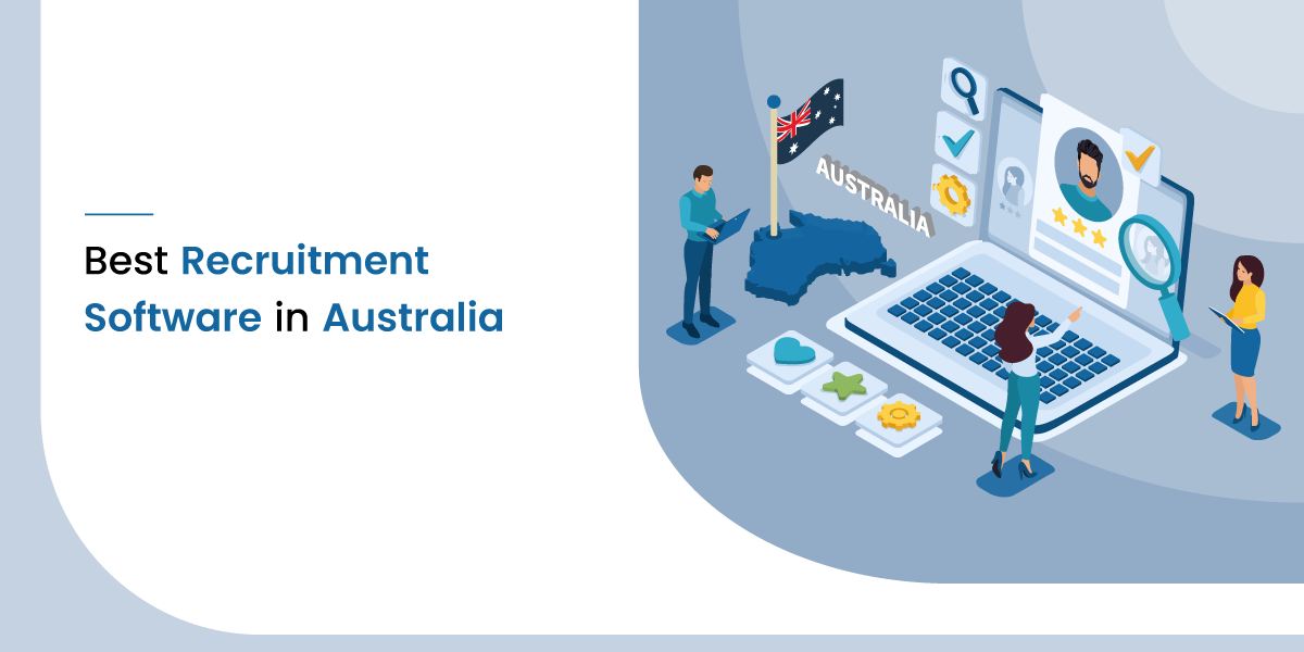 15 Best Recruitment Software in Australia for 2020