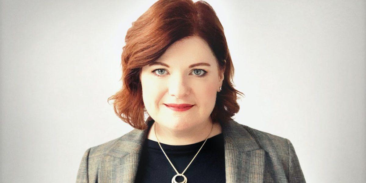 Sitecore CMO Paige O'Neill – Econsultancy