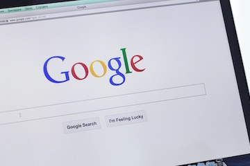 SEO How-to, Part 2: Understanding Search Engines