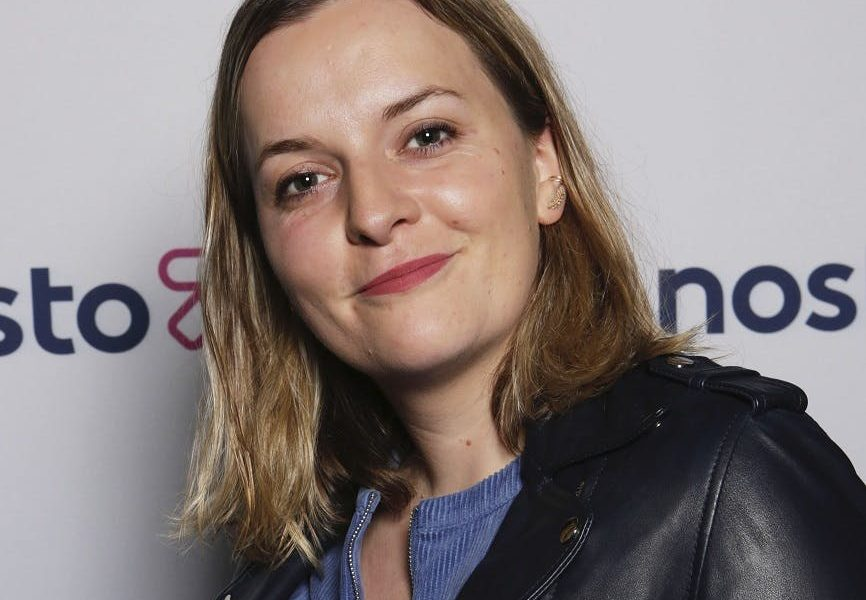 Chloe Pascal, Senior Marketing Manager at Nosto – Econsultancy