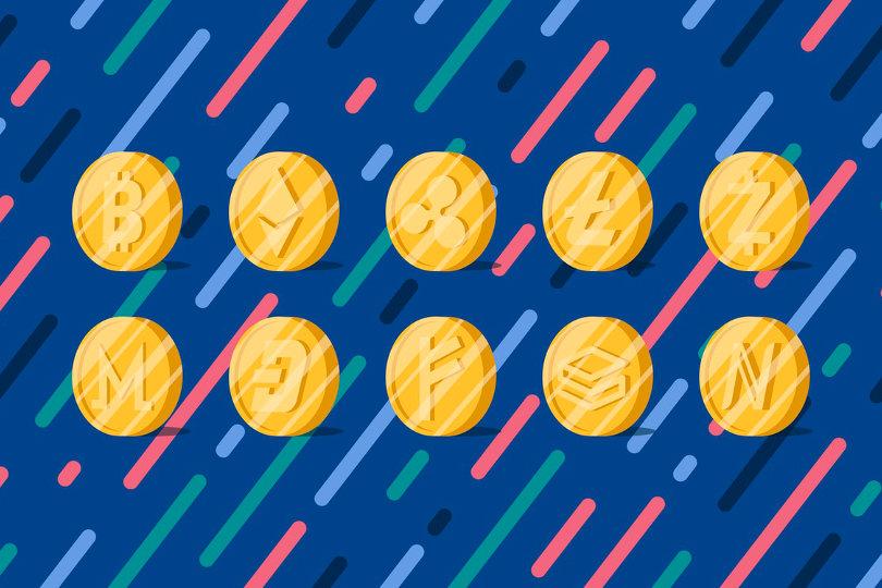 cryptocurrencies-810.jpg