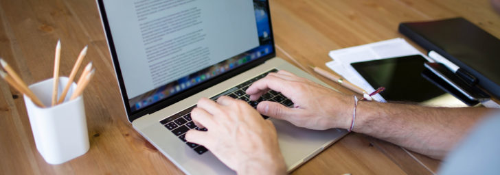 how-writers-can-optimize-content-for-a-variety-of-search-engines.jpg