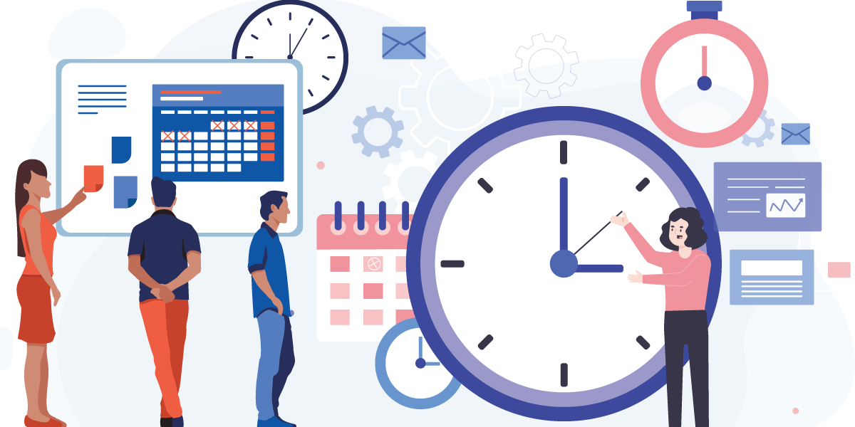 Advantages of Time Table Management System in Schools