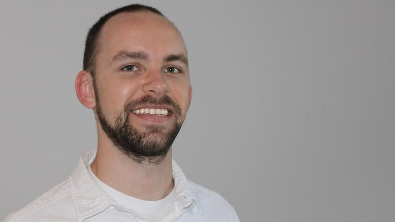 Corey Northcutt, founder of SEO agency Northcutt – Econsultancy