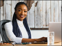 New Group Aims to Help Bridge E-Commerce Digital Divide | E-Commerce