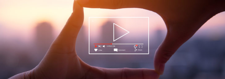 hottest-user-centric-video-advertising-trends-of-2020-ctv-vertical-and-social-formats.jpg