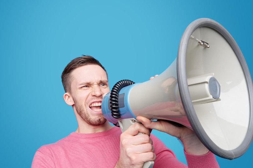 marketing-megaphone-810.jpg