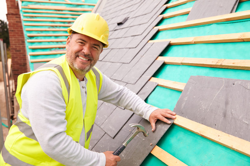 roofing-business-810.jpg