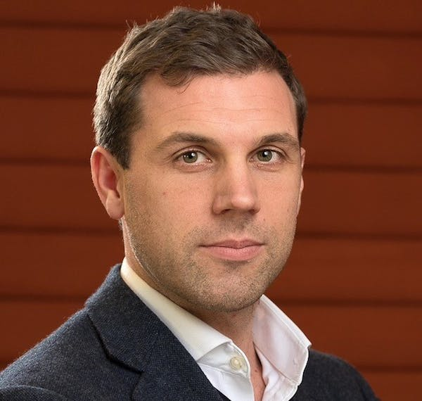 A day in the life of... Sebastian Gray, Co-Founder and SVP at Dugout, a football media company – Econsultancy
